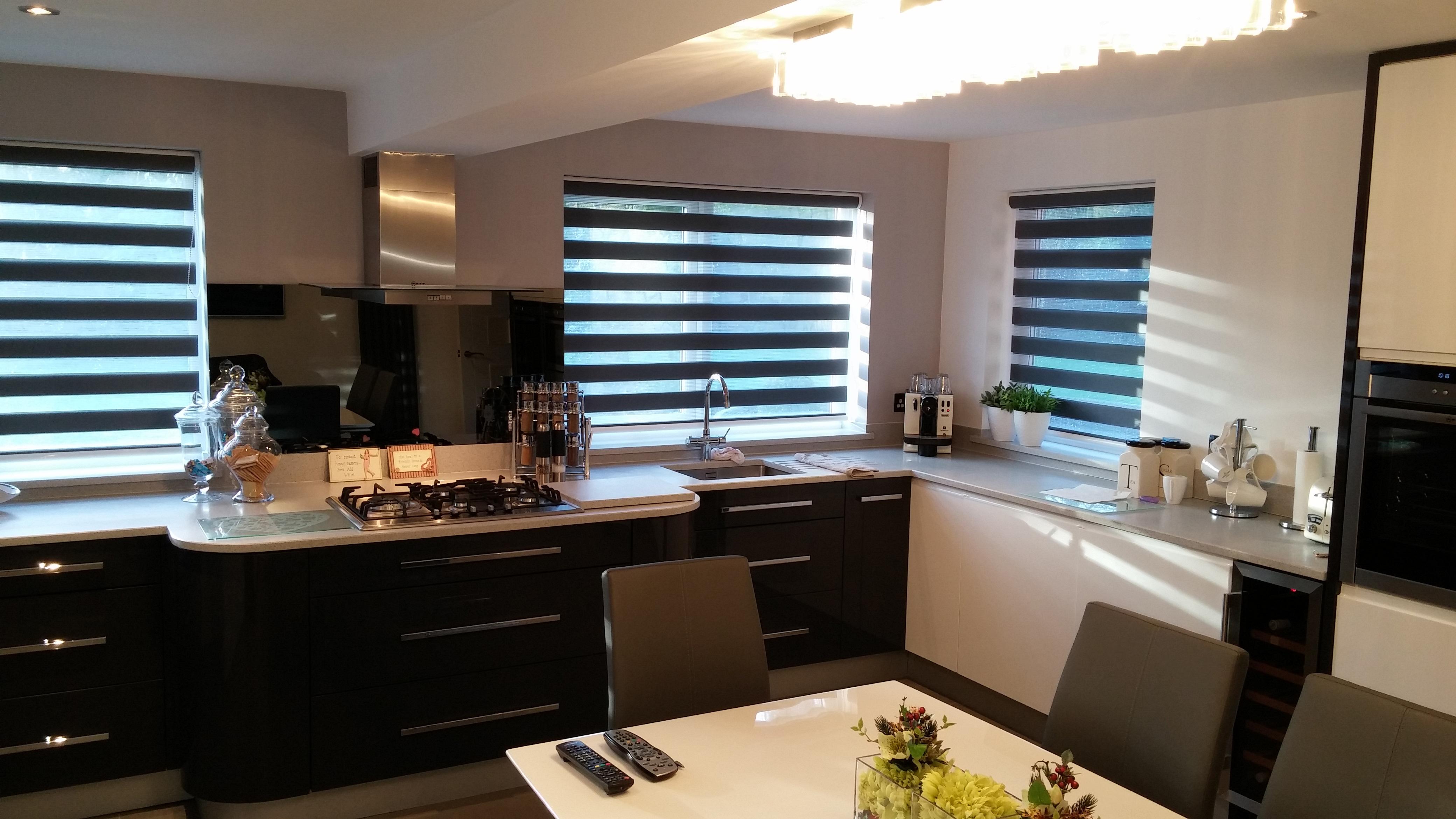 Kitchen Renovations & Design